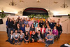 Former members of the Sunnybrook Sharks Swim Team gathered for a reunion at Sunnybrook Ballroom at the site of the former Sunnybrook pool.<br /> <br /> Submitted by Jenis Frederick