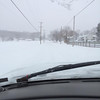 Dustin Anthony submitted this photo of Colebrookdale rd boyertown pa