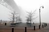 Fog sa_fog_bridge